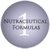 Nutraceutical Formulas