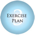 Exercise Plan