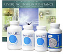 The Insulite Metabolic Syndrome System - Pricing and Ordering